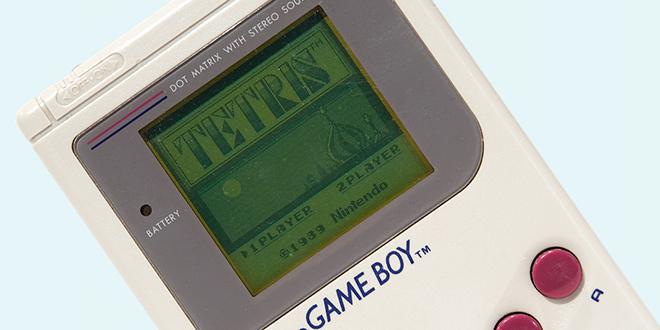 gameboy-ft