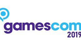 gamescom 2019 opening night live