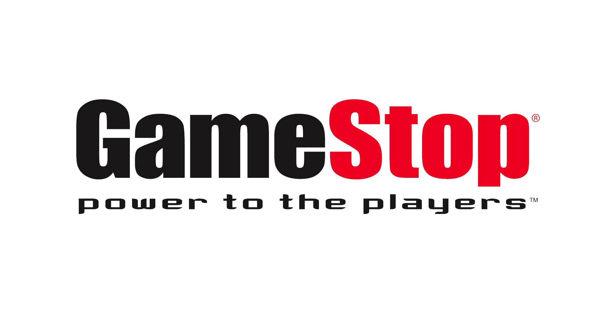 gamestop licenziamenti game informer