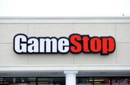 gamestop prenotazioni