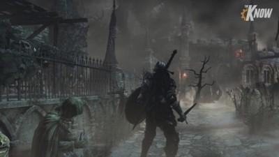 gaming-dark-soulrs-3-screenshot-leaked-02