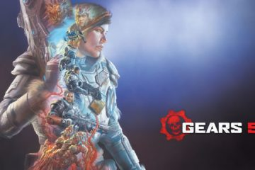 gears 5 gold