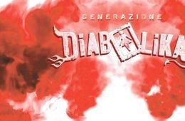 generazione diabolika