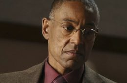 giancarlo esposito far cry
