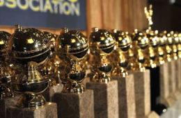 golden globe 2020 nomination (2)