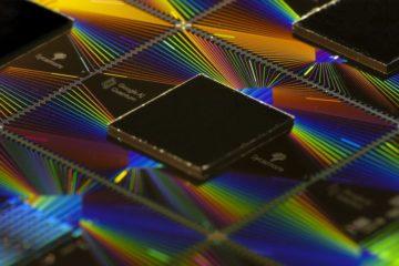 google supremazia quantistica