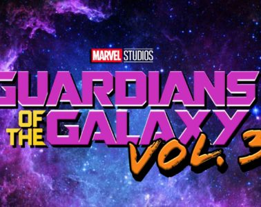 guardian galaxy vol 3