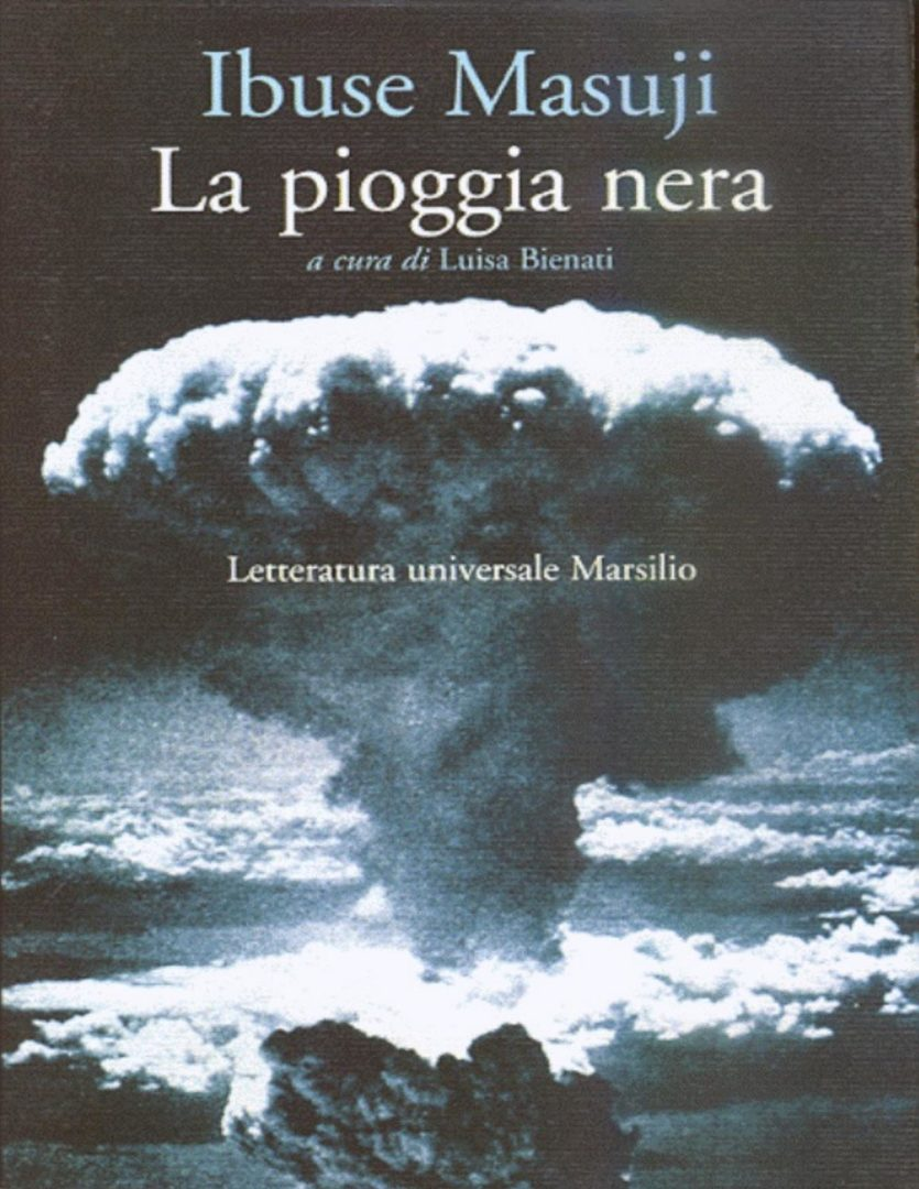 guerra bomba atomica giappone