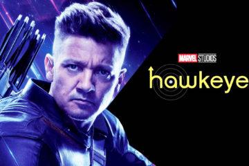 hawkeye registi