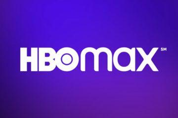 hbo max 4 milioni abbonati