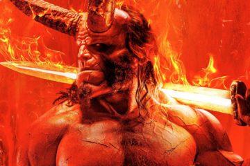 hellboy film