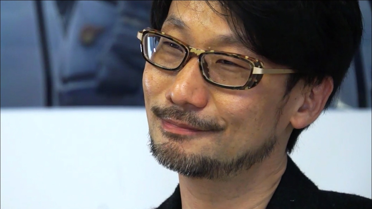 https://www.staynerd.com/wp-content/uploads/hideo-kojima-progetto-cancellato-2.jpg