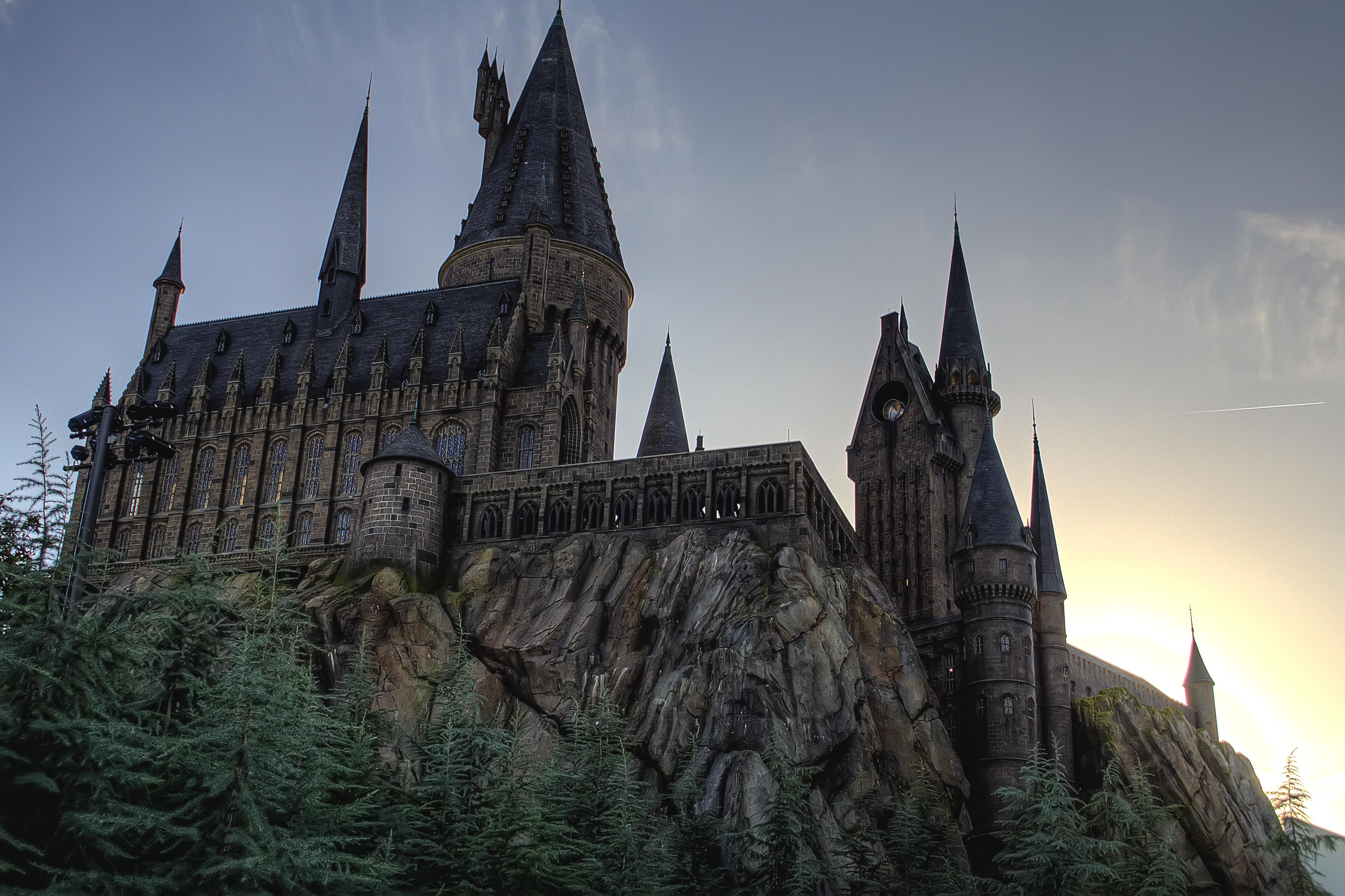 hogwarts-tonemapped