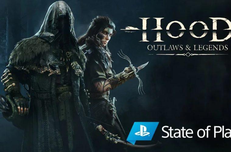 hood outlaws legends