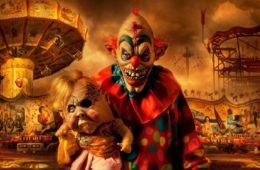 horror luna park