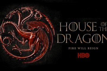house dragon 2022
