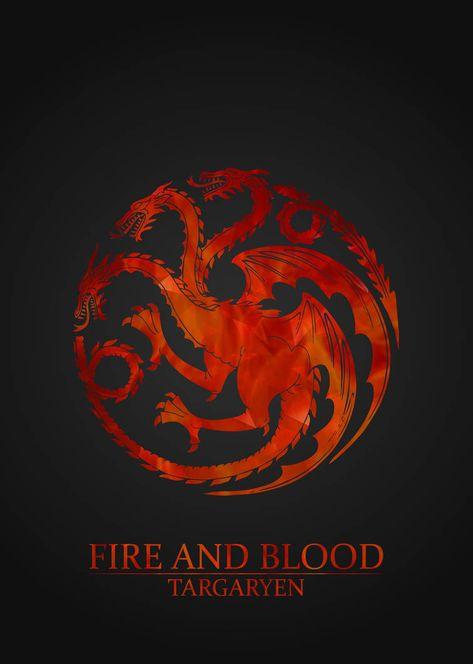 house dragon 2022