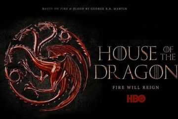 house of the dragon casting