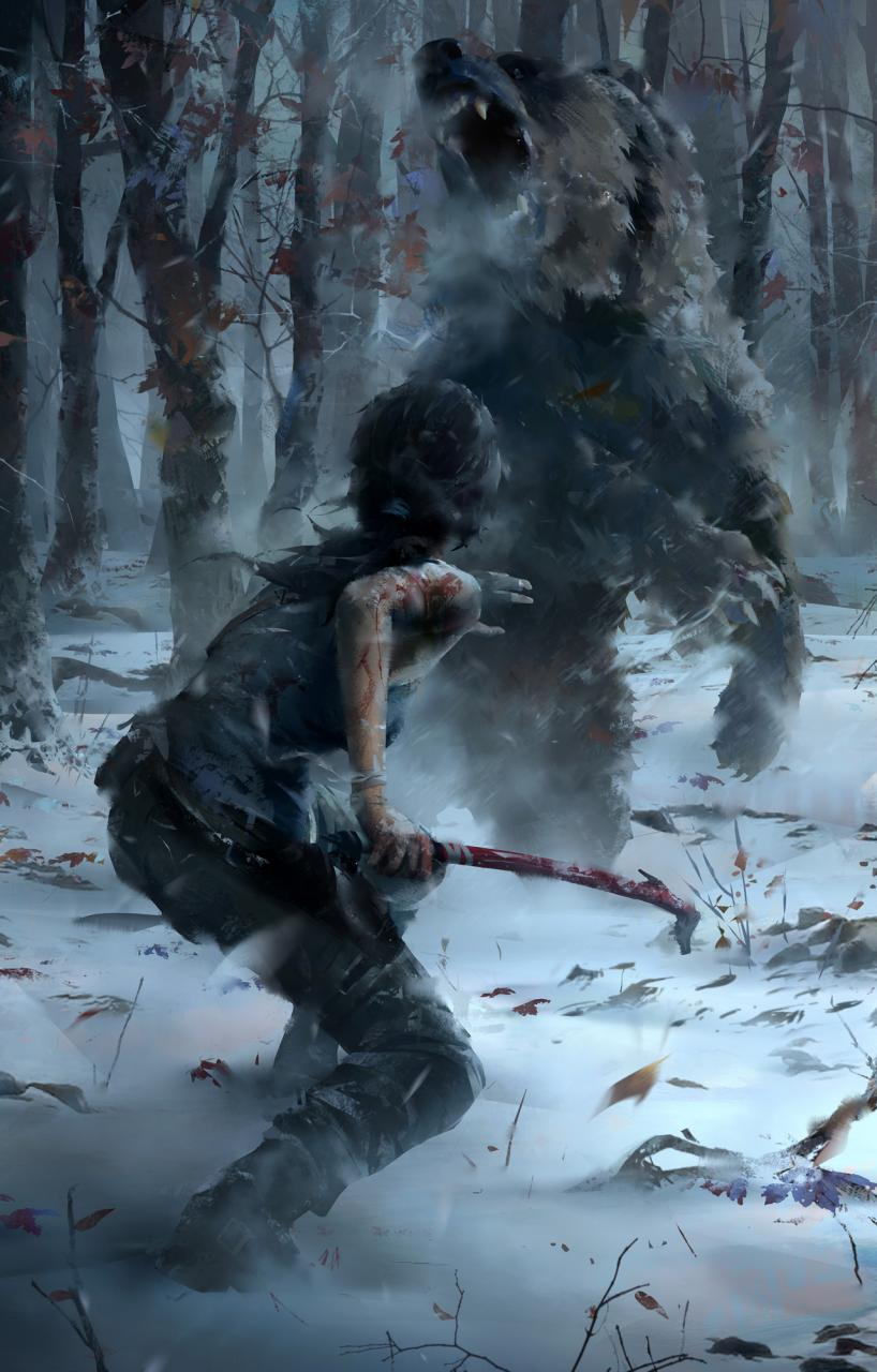 hr_Rise_of_the_Tomb_Raider_1