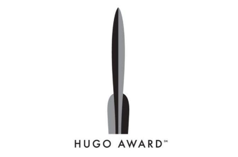 hugo award 2020