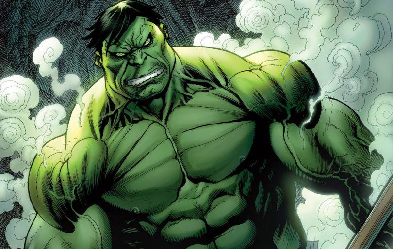 hulk potenti