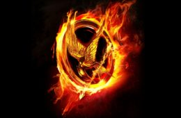 Hunger Games nuovo romanzo
