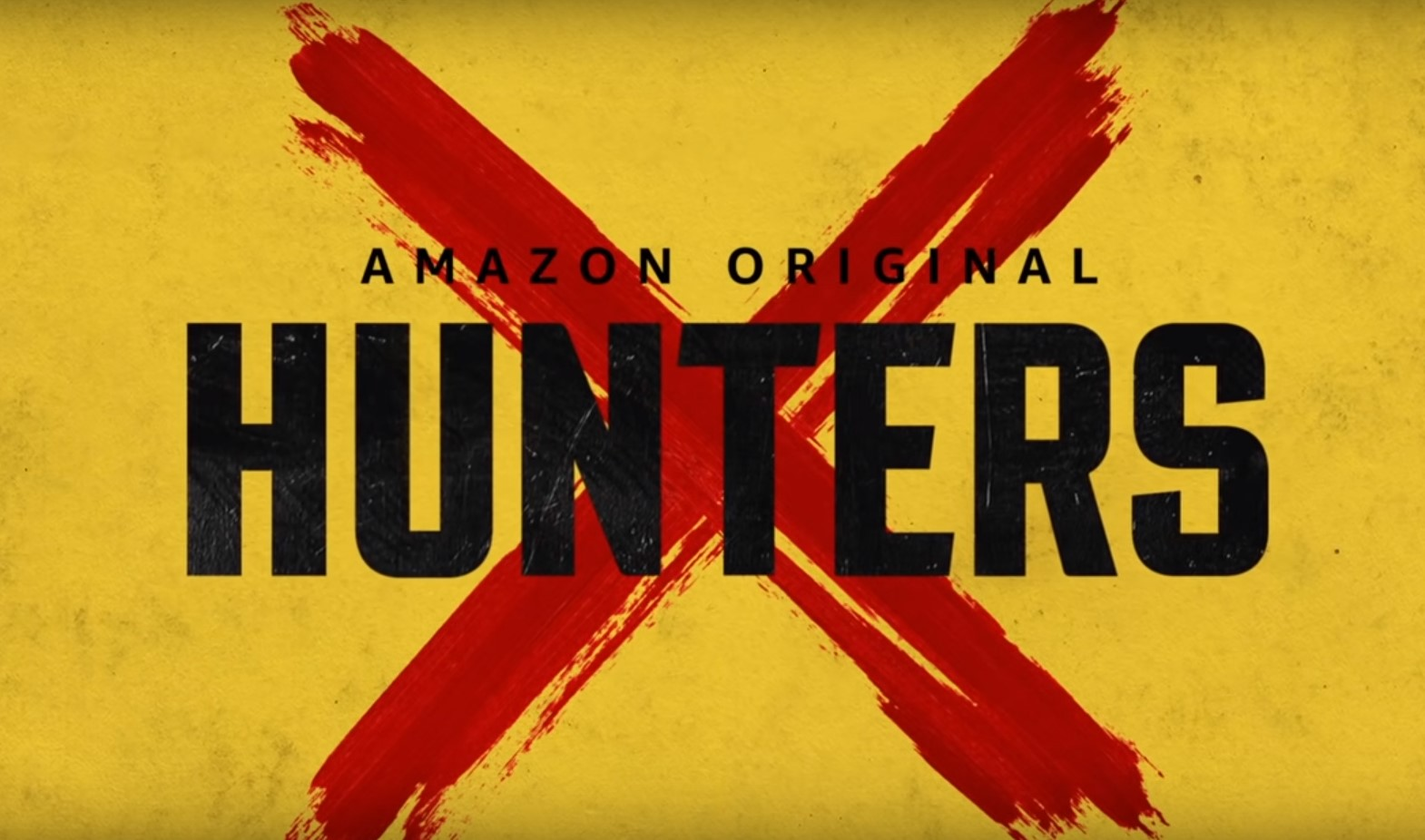 hunters auschwitz polemica