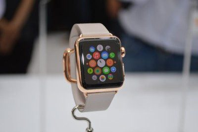 iWatch-home-980x651
