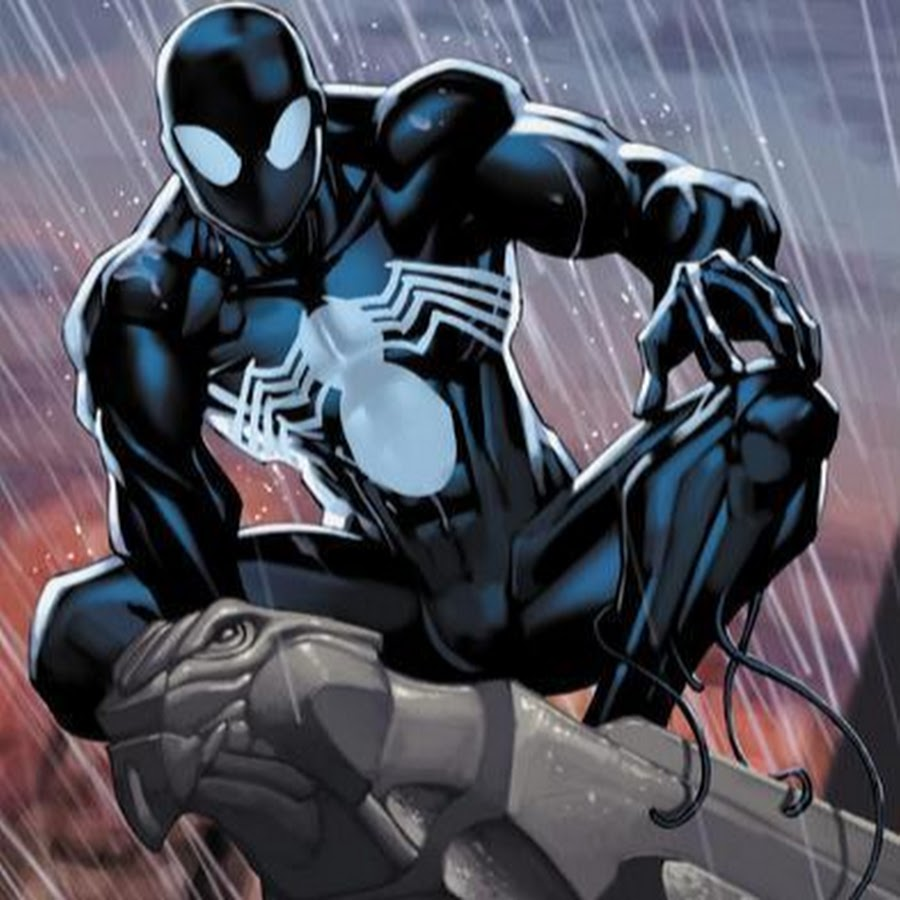 10 Versioni Delluomo Ragno Che Vorremmo Vedere In Spider Man Un
