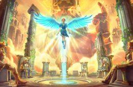 immortals mitologia grecia 02