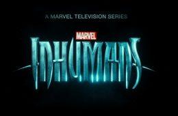 inhumans