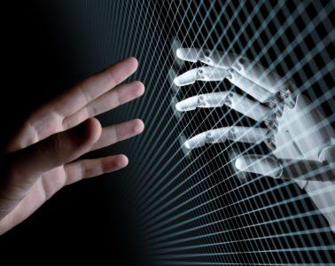 intelligenza artificiale cinema