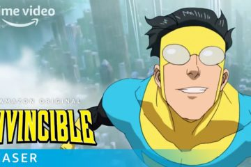 invincible trailer amazon 01