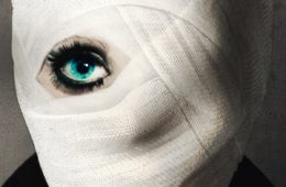 invisible monsters serie tv
