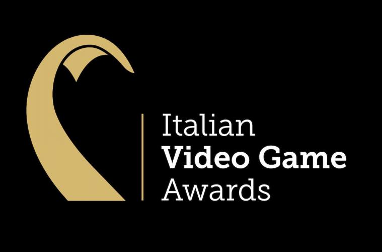 italian video game