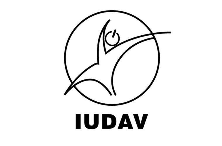 Iudav