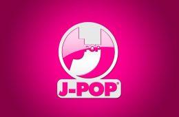 i sette figli del drago j-pop