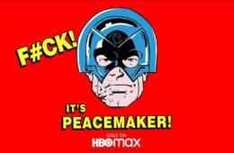james gunn peacemaker
