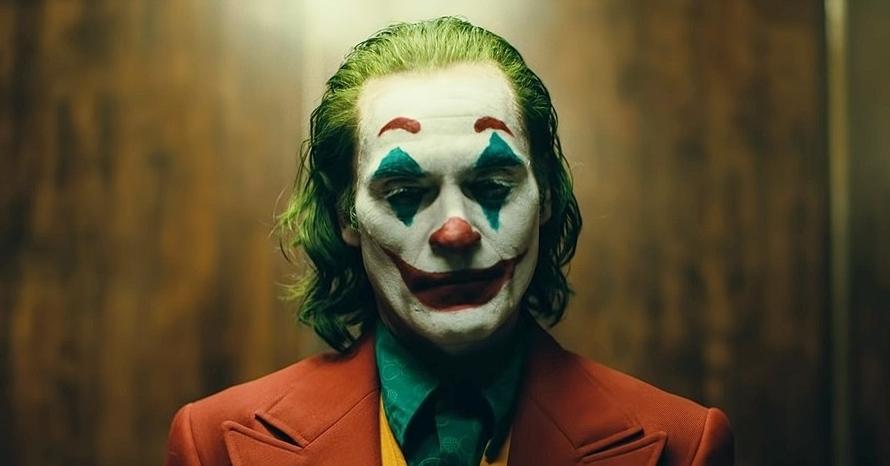 joaquin phoniex joker