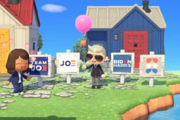 joe biden animal crossing
