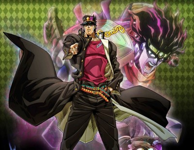 jojos-bizarre-adventure-stardust-crusaders-16357-picture-for-wallpaper