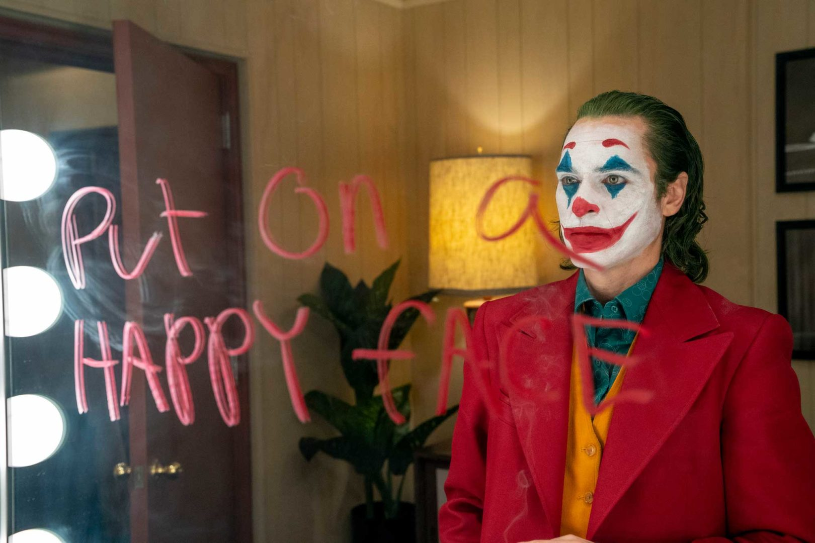 joker cinema febbraio