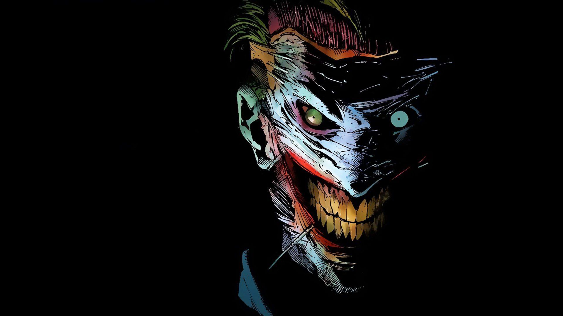 joker follia2