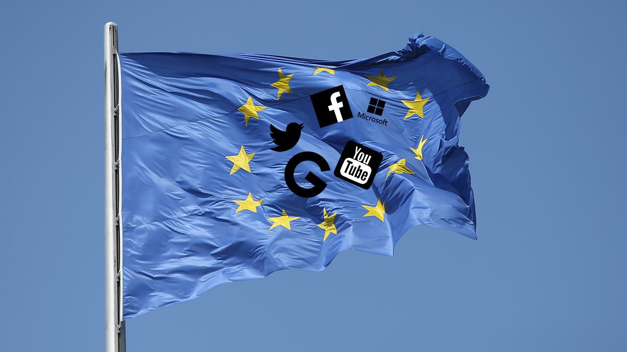 facebook censorphip model
