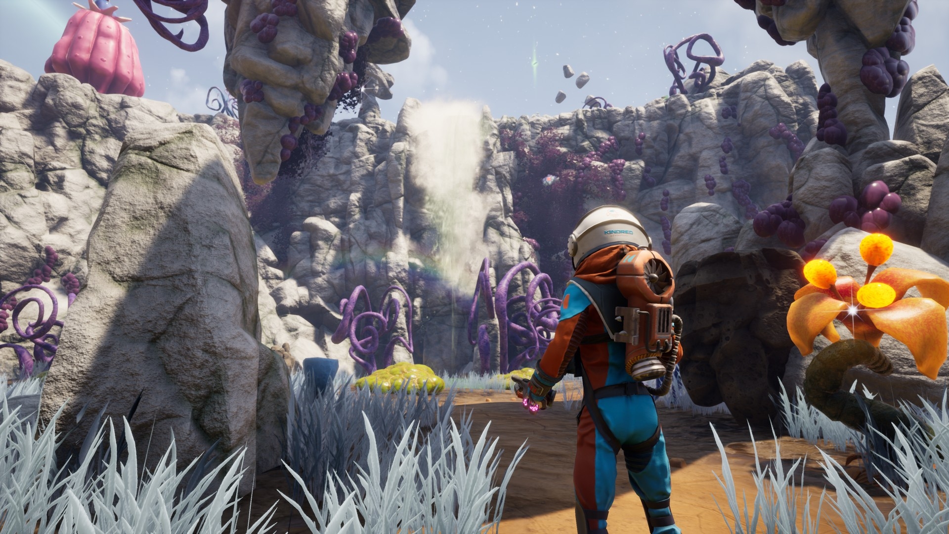 journey to the savage planet (6)