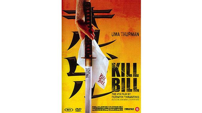 kill_bill_7117