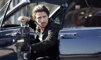knight_of_cups_header-620x374