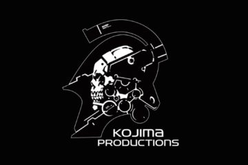 kojima productions annuncio