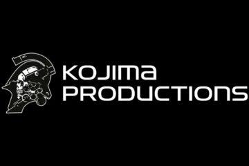 kojima productions nuovo gioco