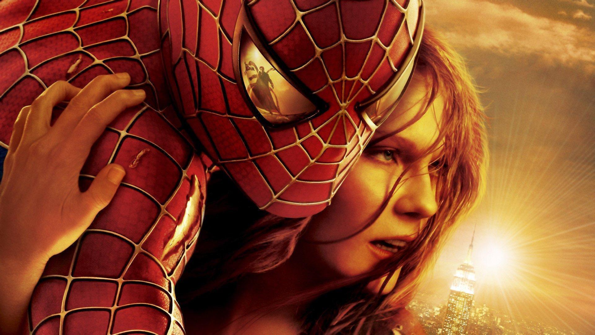 kojima spider-man